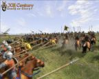 XIII Century: Death or Glory - Screenshots - Bild 8