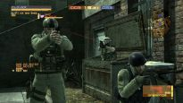 Metal Gear Online - Screenshots - Bild 7
