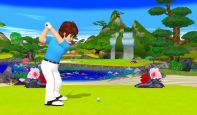 We Love Golf! - Screenshots - Bild 48