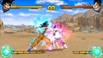 Dragon Ball Z: Burst Limit! - Screenshots - Bild 13
