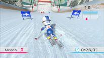Wii Fit - Screenshots - Bild 38