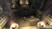 God of War: Chains of Olympus - Screenshots - Bild 47