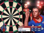 PDC World Championship Darts 2008 - Screenshots - Bild 6