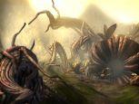 Silverfall: Wächter der Elemente - Screenshots - Bild 4