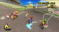 Mario Kart Wii - Screenshots - Bild 52