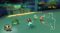 Mario Kart Wii - Screenshots - Bild 58