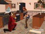 Die Sims 2: Küchen- und Bad-Einrichtungs-Accessoires - Screenshots - Bild 12
