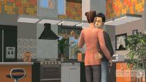 Die Sims 2: Küchen- und Bad-Einrichtungs-Accessoires - Screenshots - Bild 6
