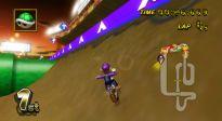 Mario Kart Wii - Screenshots - Bild 24