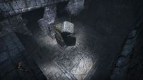 Tomb Raider: Underworld - Screenshots - Bild 9