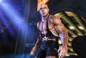 TNA Impact! - Screenshots - Bild 6