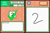 Professor Kageyamas Mathematik Training - Screenshots - Bild 5