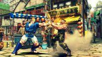 Street Fighter IV - Screenshots - Bild 46