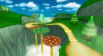 Mario Kart Wii - Screenshots - Bild 70