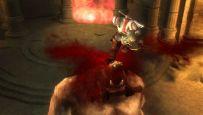 God of War: Chains of Olympus - Screenshots - Bild 6