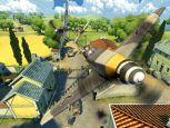 Battlefield Heroes - Screenshots - Bild 5