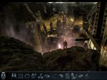 Perry Rhodan - Screenshots - Bild 2