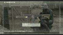 Metal Gear Solid 4: Guns of the Patriots - Screenshots - Bild 13