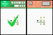 Professor Kageyamas Mathematik Training - Screenshots - Bild 14
