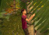 Die Sims Inselgeschichten - Screenshots - Bild 14