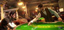 This Is Vegas - Screenshots - Bild 8