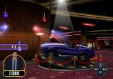 Hard Rock Casino - Screenshots - Bild 12