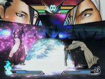 Bleach: Shattered Blade - Screenshots - Bild 2