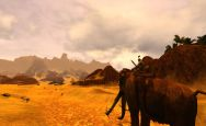 Age of Conan: Hyborian Adventures - Screenshots - Bild 5