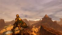 Age of Conan: Hyborian Adventures - Screenshots - Bild 8