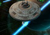 Star Trek: Conquest - Screenshots - Bild 9