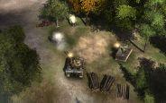 Codename: Panzers - Cold War - Screenshots - Bild 19