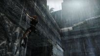 Tomb Raider: Underworld - Screenshots - Bild 10