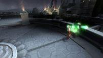 God of War: Chains of Olympus - Screenshots - Bild 45