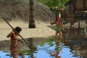 Die Sims Inselgeschichten - Screenshots - Bild 10