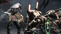 Too Human - Screenshots - Bild 10