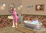 Die Sims 2: Küchen- und Bad-Einrichtungs-Accessoires - Screenshots - Bild 9