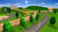 Mario Kart Wii - Screenshots - Bild 61