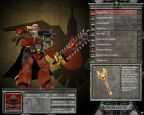 Warhammer 40.000: Dawn of War - Soulstorm - Screenshots - Bild 18