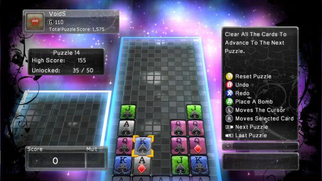 Poker Smash - Screenshots - Bild 5