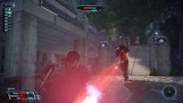 Mass Effect - Screenshots - Bild 7