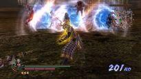 Samurai Warriors 2 Xtreme Legends - Screenshots - Bild 10