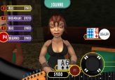 Hard Rock Casino - Screenshots - Bild 6
