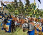 XIII Century: Death or Glory - Screenshots - Bild 5