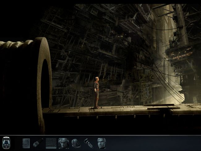 Perry Rhodan - Screenshots - Bild 5