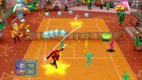 SEGA Superstars Tennis - Screenshots - Bild 7