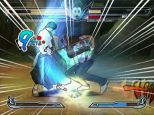 Bleach: Shattered Blade - Screenshots - Bild 3