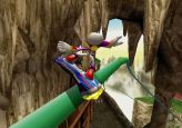 Sonic Riders: Zero Gravity  - Screenshots - Bild 9