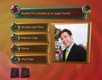 Cheggers Party Quiz - Screenshots - Bild 4
