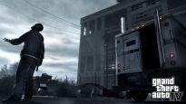 Grand Theft Auto 4 - Screenshots - Bild 35