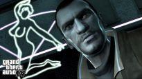 Grand Theft Auto 4 - Screenshots - Bild 31